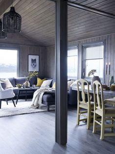 Ideas and inspiration Scandinavian Living, Take Me Home, Building, Interior, House, Inspiration, Lady, Mountain, Decor Ideas