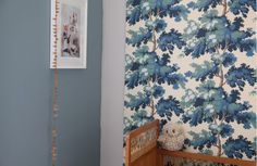 Now It's Fabric too - Sandberg Raphael