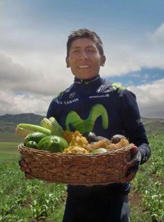NairoQuinCo (@NairoQuinCo) | Twitter Twitter, Biking, Colombia