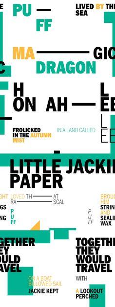 Fuller Sans DT Condensed - Fuller Sans DT Condensed is a sans-serif font design, published by DTP Types Lim...
