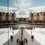 Travelettes »  » A Local's Guide to a Perfect Day in Oslo with Siv Jakobsen