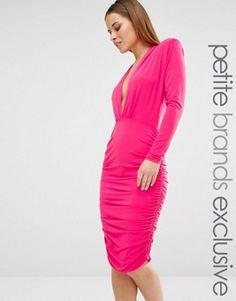 ASOS Outlet | Women's Cheap Petite Clothes