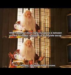 I love this whole scene.