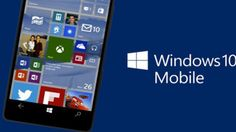 Windows 10 Mobile build 10549, addio supporto per Android  #follower #daynews - http://www.keyforweb.it/windows-10-mobile-build-10549-addio-supporto-per-android/