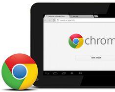 تحميل برنامج التصفح جوجل كروم Google Chrome 2018 مجاناً Free Download