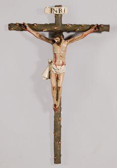 Christian Pictures, Jesus Cristo, Symbols, Inspiration, Decor, Art, Saints, Warriors, Manualidades