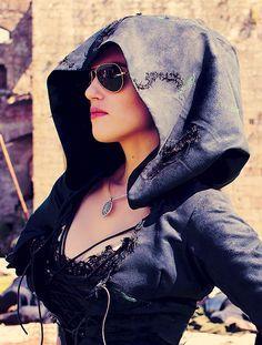 Image result for katie mcgrath sunglasses