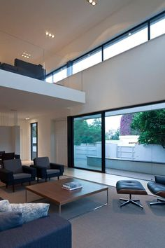 house G-designrulz-012