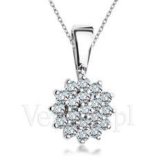 Komplet Świąteczny / BUY: www.Verona.pl/komplet-swiateczny-zloty-9093 / #christmas #Verona #buyonline #cheapandchic #perfectgift #gift #giftsideas #buy #online #silver #gold #pretty #style #classy