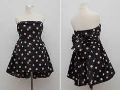 Strapless Dress Formal, Formal Dresses, Old Clothes, Upcycle, Your Style, Summer Dresses, Inspiration, Outfits, Old Shirts