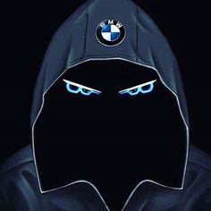 Coming to u soon🔥🔥 . Bmw M6, Bmw Quotes, Carros Bmw, Lamborghini, Ferrari, Pompe A Essence, Bmw M Power, Bmw Wallpapers, Bmw Classic Cars