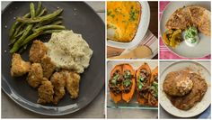 @relayfoods meal plan.  Contact me to find out how to earn $30 for your first meal!