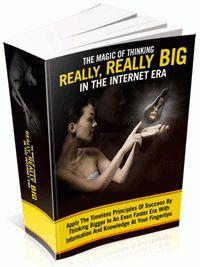 Best Website digital EBooks - Finding and Downloading PDF digital
