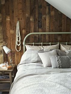 Stupefying Teenage bedroom remodel signs,Rustic bedroom remodel house plans and Kids bedroom remodel decor. Bedding Inspiration, Pretty Bedroom, My Home Design, Shabby Chic Bedrooms, Cool Ideas, My New Room, Interiores Design, Home Remodeling, Bedroom Remodeling