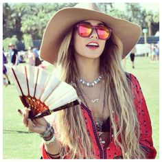 #wildfox #sunglasses...
