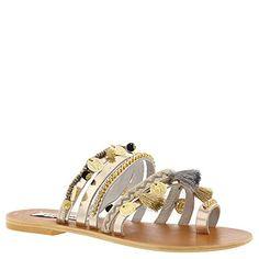 01cae1c7386 135 Best Women s Flats Sandals images