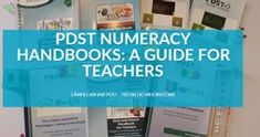 Fifth/Sixth Class Learning Support, Whats Wrong, Numeracy, Maths, Remote, Numbers, Pilot