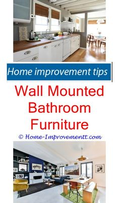 home improvement painting ideas kitchen remodel images redo my