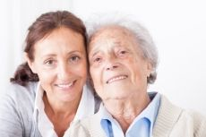 Learn the difference between nursing homes and assisted living facilities so the best decision is made. Find TX assisted living and nursing home facilities. Sixty And Me, Assisted Living Facility, Long Term Care, Elderly Care, Human Services, Caregiver, Social Work, Along The Way, Luhan