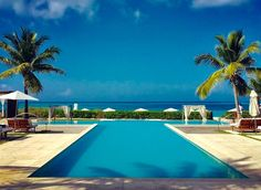 Nicole Deforest recommends 7 Turks and Caicos hotels