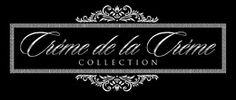 Creme de la Creme Collection, Fine Resale Furniture and Home Decor, 20%-50% OFF retail price