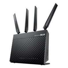 Our latest collection of WAN routers currently in stock. Get yours today: