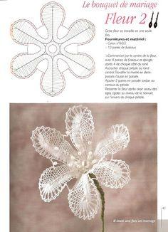 Цветы - Аня Журавлева - Picasa-Webalben