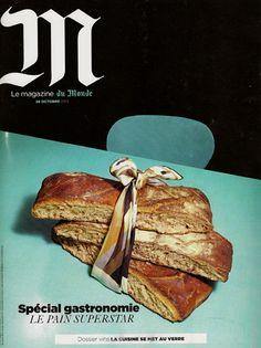 Du Pain et Des Idées, meilleure boulangerie de Paris