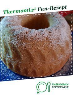 Nicole schneller 15 Minuten Kuchen von rosennicki. Ein Thermomix ® Rezept aus der Kategorie Backen süß auf www.rezeptwelt.de, der Thermomix ® Community.