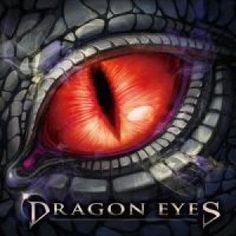 Dragon Eyes Albums: Dragon Eyes, Prayer for the Sad Stories, Forsaken Gods. Dragon Eye Drawing, Realistic Eye Drawing, Dragon Pictures, Art Pictures, High Fantasy, Fantasy Art, Eye Texture, Eyes Artwork, Dragon Rpg