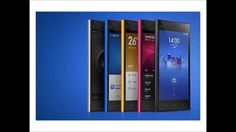 Xiaomi Mi3 Detailed specifications, Full Features and Price in India