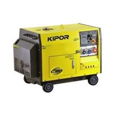 19 Best Kipor Products images in 2015 | Generators, Compact, Afghanistan