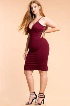 New Womens Plus Size Dress Ladies Floral Print Midi Bodycon Knee Length Nouvelle