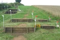 Image result for cross country steps