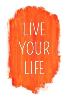 Color Mandarina - Tangerine!!! Orange Quotes, Orange Aesthetic, Aesthetic Colors, Hermes Orange, Orange You Glad, Orange Color, Orange Shades, Orange Peel, Orange Is The New Black