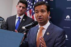 #Florida City Shows How #Tax Cuts May Buoy #Republicans...