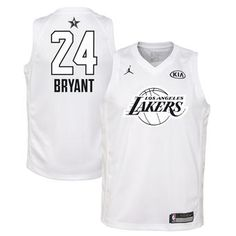 new product 6d2b3 f31c5 23 Best Los Angeles Lakers Jersey images in 2017 | Shirt ...