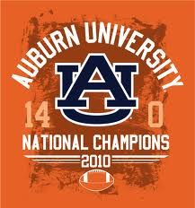 To all you UGA fans who think youve done something by beating us this weekend.... Try getting one of these first!