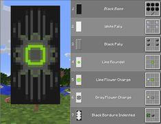 Design - Minecraft World Plans Minecraft, Minecraft Building Guide, Images Minecraft, Minecraft Cheats, Minecraft Tutorial, Minecraft Blueprints, Minecraft Creations, Cool Minecraft Banners, Minecraft Banner Designs