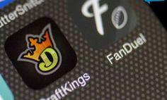 Daily Fantasy Sports: a New York Fanduel e DrafKings sempre fermi ma in trattativa