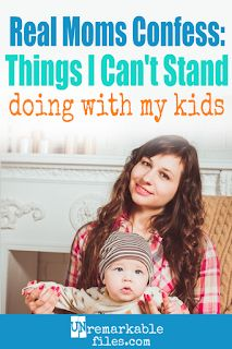 I think I'm a good mom but there are certain kid activities I just can't stand. Parenting Teenagers, Parenting Memes, Bonding Activities, Activities For Kids, Potty Training Humor, Annoying Pictures, Terrible Twos, Picture Books, Raising Kids