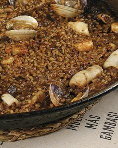 Tasty Vegetarian Recipes, Diet Recipes, Spanish Kitchen, Le Pilates, Latin Food, Avocado Recipes, Easy Dinner Recipes, Family Meals, Food And Drink