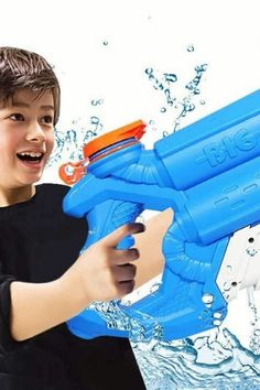 Cool Gadgets For Men, Cool Gifts, Disney Characters, Fictional Characters, Creations, Guns, Disney Princess, Drop, Car