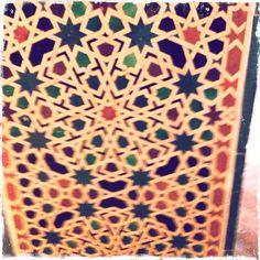 patterns8