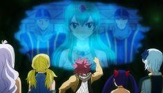 Strauss Mirajane || Heartfilia Lucy || Fiore Hisui || Dragneel Natsu || Marvell Wendy || Agria Yukino || Team Natsu || Fairy Tail