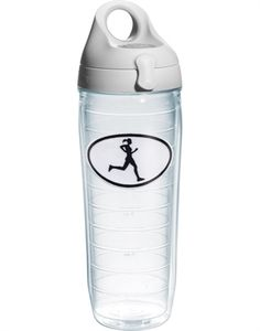 my new favorite thing to help me drink more water.Exclusives | Runner Girl | Runner Girl | Tumblers, Mugs, Cups | Tervis
