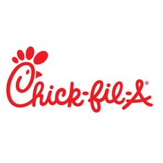 Attention expecting moms. If u contact ur closet chic fil a close to ur due date or right after u have the baby they offer a new mom meal for FREE. It's a small platter, 4 large fries or fruit, a gallon of lemonade or tea, and cookies. Pretty cool!!! So ladies, contact them when its time for this awesome deal! Tag amy expecting mothers u know and share!