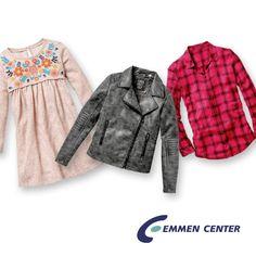 Heute auf KimMy Blog: Cool auf die Schulbank – mit C&A Kids! Passend zu unserer Schulausstellung präsentieren wir lässige Kinderkleider. Schaut auf KimMy Blog vorbei ((LINK in Bio)) #EmmenCenterFashion #EmmenCenterKids #EmmenCenterMode #EmmenCenter #Kinderkleidung @candaeurope
