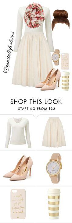 nice Apostolic Fashions #1107 by  http://www.globalfashionista.us/junior-fashion/apostolic-fashions-1107/