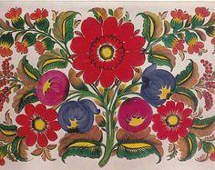 ukraine folk art - Google 検索